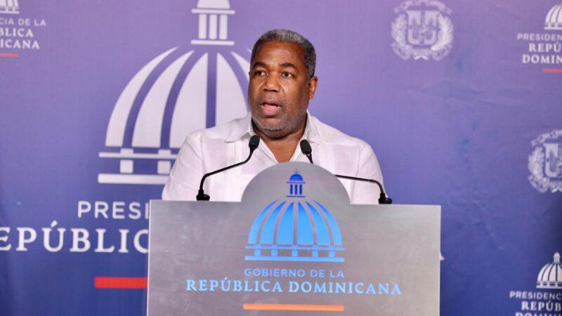 Gabinete de Política Social acoge recomendación Compras y Contrataciones Públicas