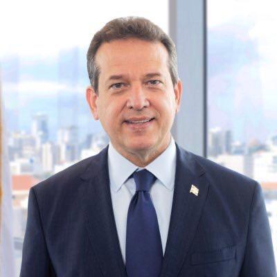 MICM favorece Congreso Nacional conozca proyecto extiende entrada en vigencia ley de garantías mobiliarias