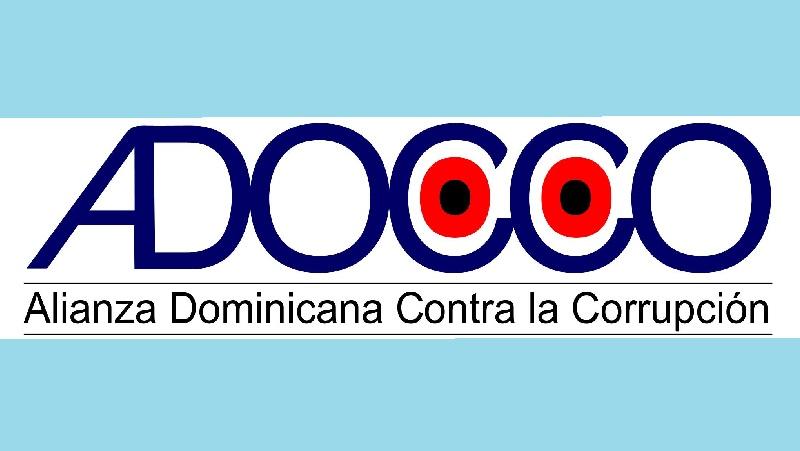 ADOCCO RESPALDA AL MINISTERIO PÚBLICO EN LA PERSECUCIÓN DE CASOS DE CORRUPCIÓN