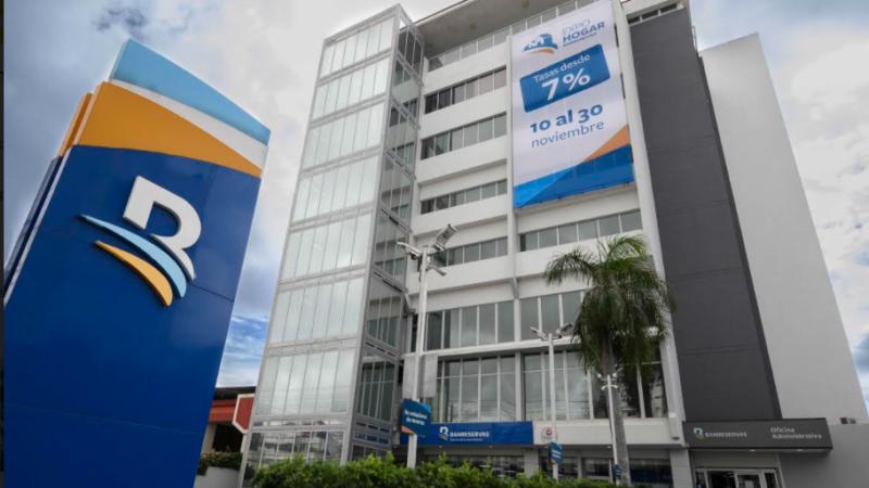 Expohogar Banreservas supera los RD$6,900 millones en financiamientos