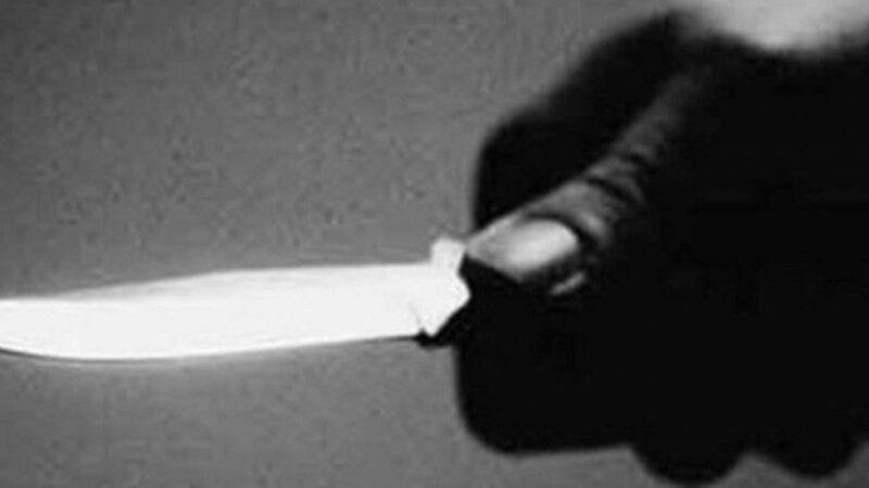 Policía activa búsqueda joven acusado de matar a otro a puñaladas en Puerto Plata