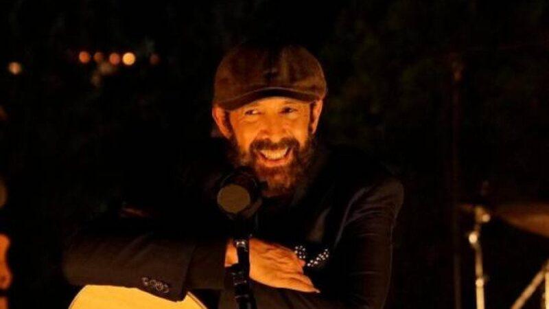 """Juan Luis Guerra lanzará en Navidad """"Privé"""" su nuevo álbum de estudio"""