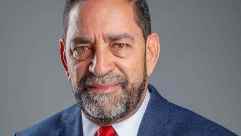 Cónsul dominicano en NY sugiere ley para usar  el 0.01% de remesas en inversiones y planes de desarrollo