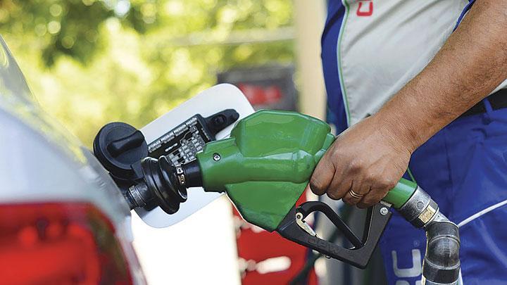 Gobierno asumirá el costo de más de 4 pesos por cada galón de GLP