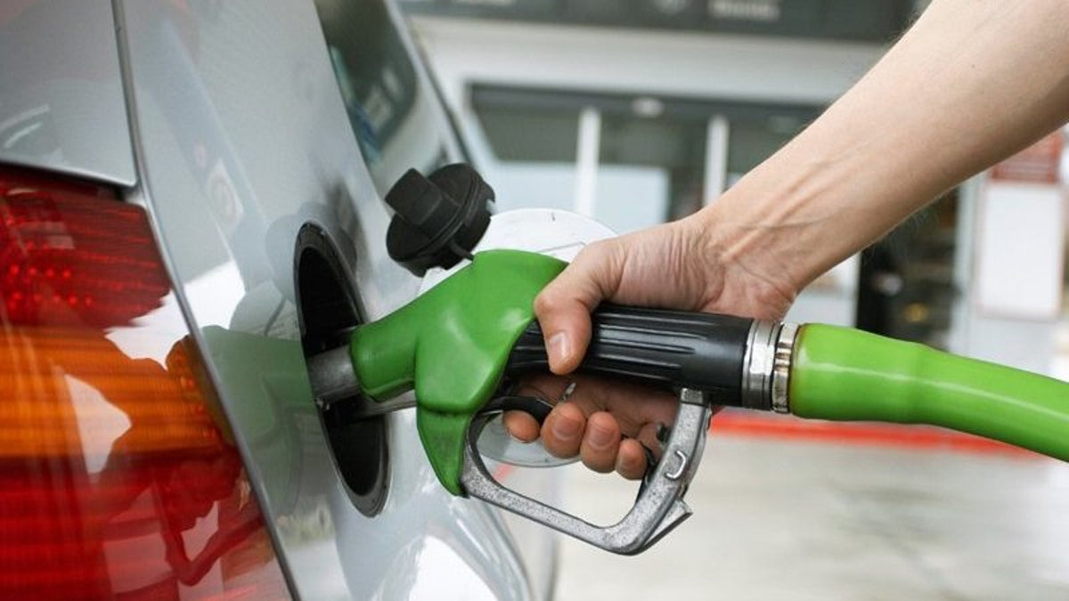 Gobierno mantiene precio del GLP; otros combustibles aumentan ligeramente |  Boarding Pass TV