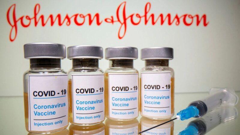 Johnson and Johnson señala la posible necesidad de una vacuna anual contra el Covid-19