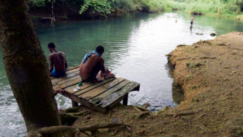 Defensa Civil ratifica prohibición de 238 balnearios en esta Semana Santa