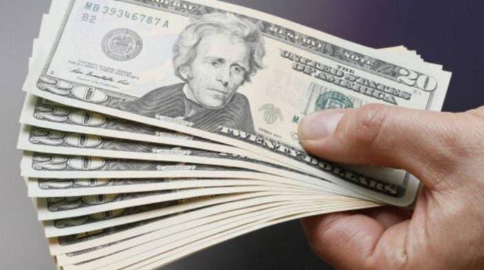 Ayuda millonaria para indocumentados en estado NY; dominicanos se beneficiarían