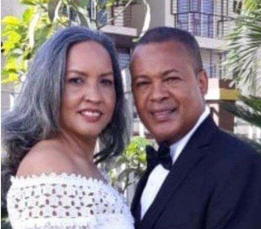 Imponen un año de prisión preventiva a hombre que mató esposa y luego se atrincheró
