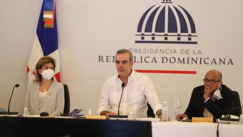 Gobierno declara a San Juan en estado de emergencia por alto índice de pobreza extrema