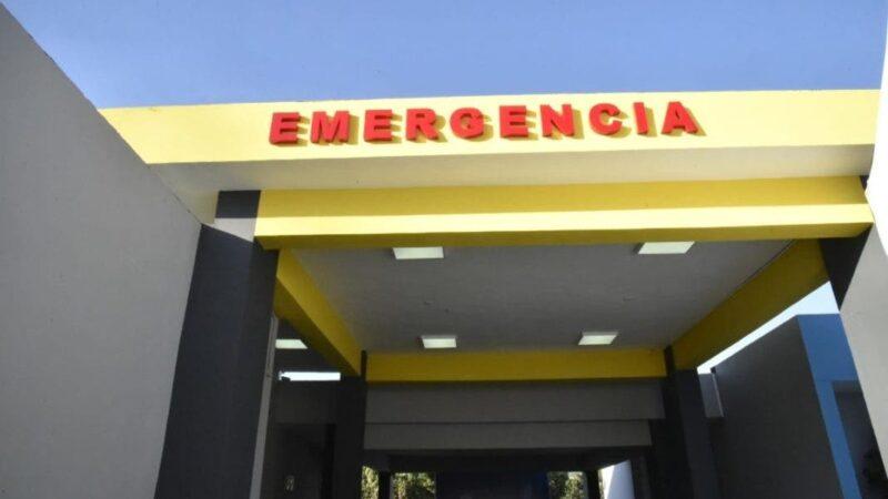 SNS fortalece emergencias ante asueto de Semana Santa