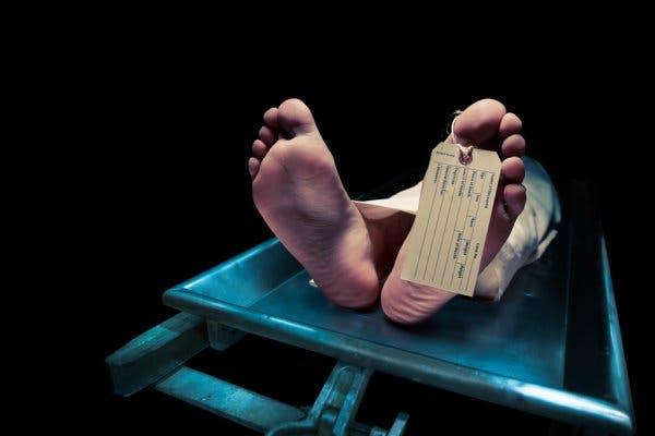 Hallan muerto al hombre que mató su esposa y a otra persona en Espaillat