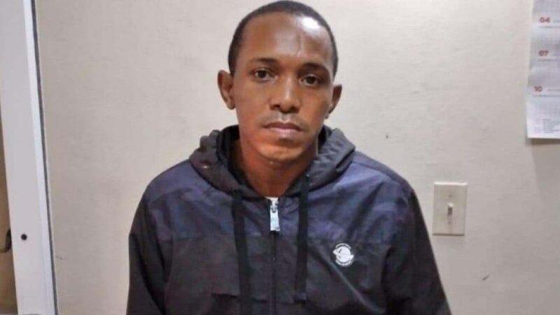 Suspenden e investigan policías por muerte de hombre en Los Alcarrizos