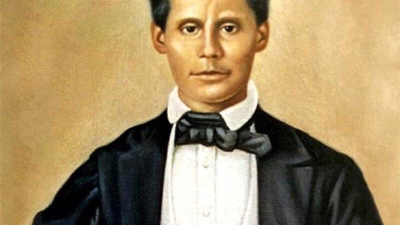 Hoy se conmemora el 204 aniversario de Francisco Del Rosario Sánchez