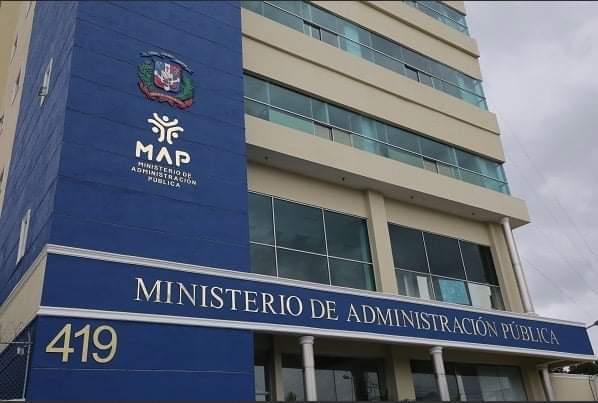 MAP dispone empleadas embarazadas del sector salud trabajen desde sus hogares