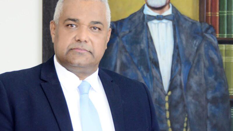 TSE ofrece diplomados sobre sistema electoral dominicano