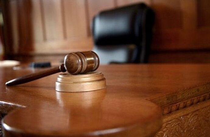 Ministerio Público obtiene 20 años de prisión contra violador de hijastra adolescente