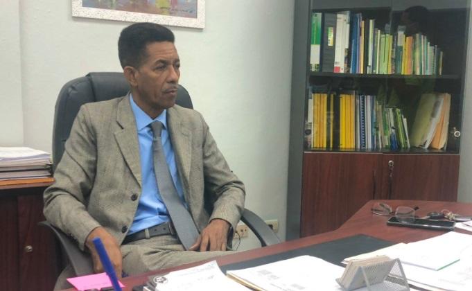 Hospital Robert Reid Cabral ha registrado 15 casos de Difteria