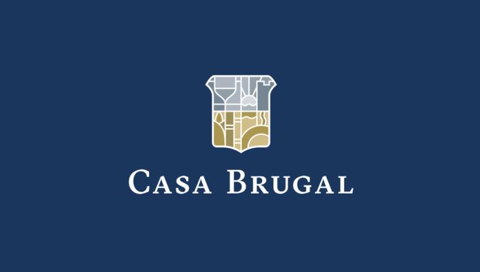 ¿Cómo darte cuenta que una bebida alcohólica fue adulterada?, Brugal explica