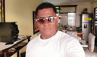 Matan a balazos a un hombre en La Ciénaga de la Capital