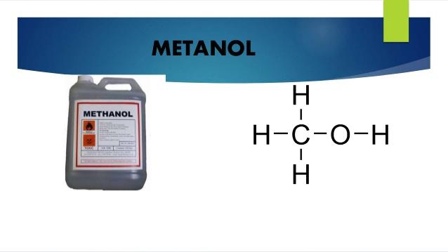 Salud Pública confirma 64  fallecidos de 151 casos de intoxicaciones por metanol