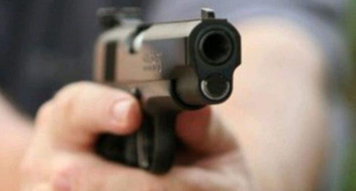 Desconocidos matan supuesto delincuente en Higüey