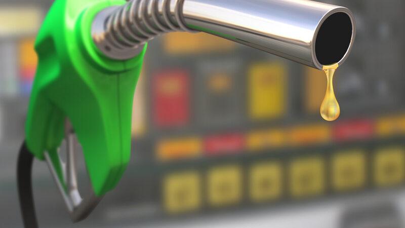 GLP y Gas Natural mantienen sus precios; otros combustibles varían para la semana del 8 al 14 de mayo
