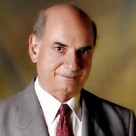 Decreto: Quico Tabar, es designado administrador interino de la Lotería Nacional