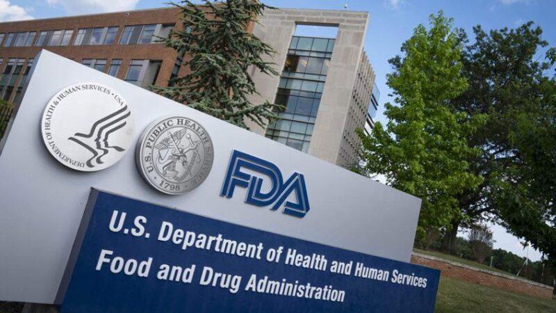 La FDA aprobó una nueva droga para el tratamiento de la obesidad crónica