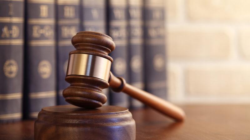 Dictan 10 años de prisión a hombre por tentativa de robo agravado en San Pedro de Macorís
