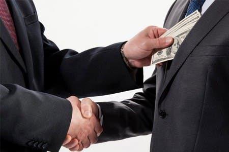RD fue uno de los países que mejoró en la lucha contra la corrupción