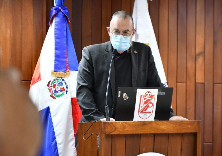 Salud Pública notifica 14 defunciones y reporta 1,440 nuevos casos positivos al SARS CoV-2