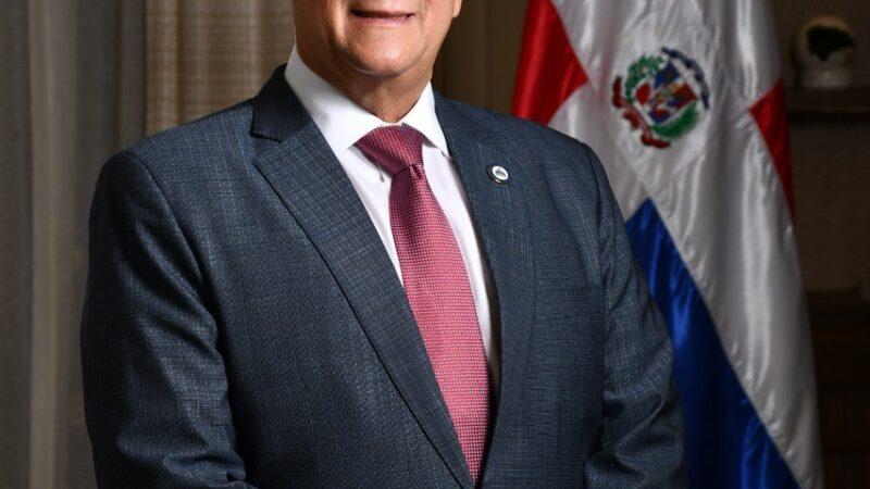 Declaración pública de Lisandro Macarrulla