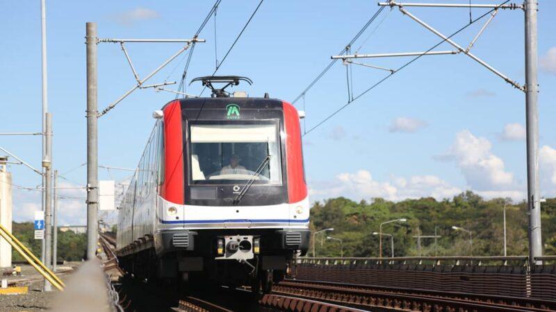 Metro y Teleférico retoman horario habitual de servicio para los fines de semana