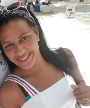 Mujer muere atropellada por yipeta en La Romana