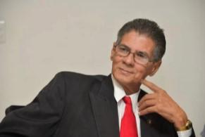 Lanzan precandidatura presidencial en el PRSC