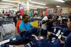 Pro Consumidor vigila ofertas de comercios con motivo del Día de los Padres