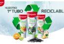 Colgate coloca en el mercado la primera crema dental con tubo 100% reciclable