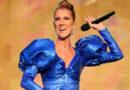 Celine Dion aplaza show de Las Vegas debido a espasmos